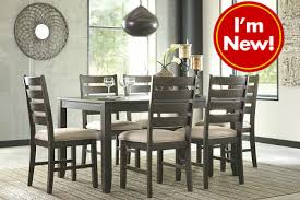 rent to own dining room tables dining room rental rent to own furniture rent 2 own
