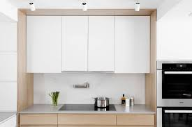 images of white kitchen cabinets with light wood floors white quartz countertops and light wood cabinets stoneadd