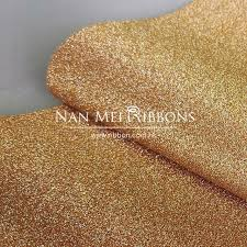 gold glitter wrapping paper china glitter wrapping paper designs wholesale alibaba