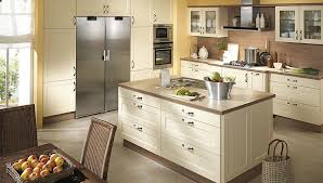 cuisiniste rouen cuisine équipée les modèles proposés par ixina rouen