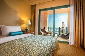 terrace club hotel suites dubai atlantis the palm