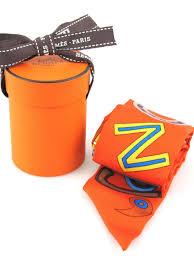 Orange Accessories New Accessories U2013 Socialite Auctions