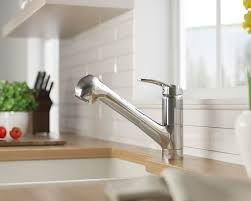 Faucet Direct Canada Stainless Steel Sinks And Faucets For Kitchens And Baths
