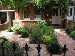 11 pflanz ideen für kleine vorgärten