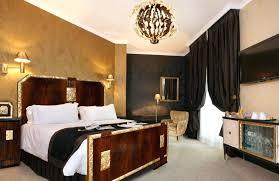 art nouveau bedroom art deco bedroom art bedroom furniture in art bedroom furniture
