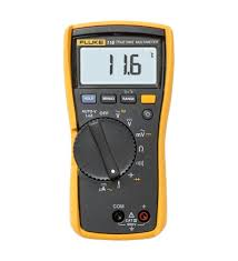 best multimeter in 2017 reviews u0026 buying guide