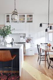 best white to paint kitchen cabinets domino best white paint colors for kitchen cabinets mandy