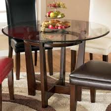 Dining Room Furniture With Bench Dinning Dinning Room Ideas Dining Room Design Dining Room Table