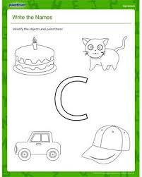 626 best smart kids printables images on pinterest
