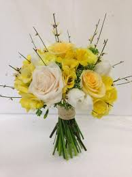 wedding flowers northern ireland wedding flowers package 2 blooms of belfast belfast northern