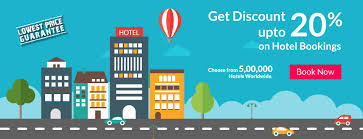 hotel deals hotel booking cheap hotels resorts best hotel deals