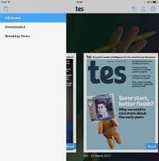Home Design App Instructions by The Tes Magazine App A Beginner U0027s Guide News