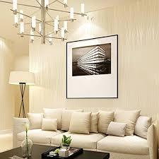 wallpaper livingroom aruhe bricks wallpaper print embossed non woven 3d home decor