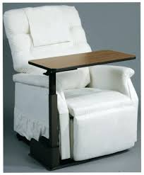 side table for recliner chair 13085rn side table for stressless