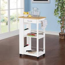 small kitchen carts and islands spacious small kitchen carts on wheels remarkable amusing cart best