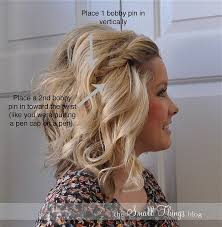 best 25 quick easy hairstyles ideas on pinterest easy hair
