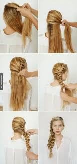 Schicke Frisuren by The 25 Best Schicke Frisuren Für Mittellanges Haar Ideas On