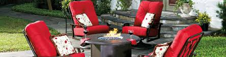 Veranda Collection Patio Furniture Covers - woodard woodard patio furniture cortland collection