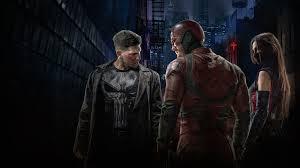 Seeking Season 1 On Netflix Marvel S Daredevil Netflix Official Site