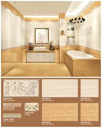 ceramic tile spacers bathroom tile 3d ceramic floor tile standard