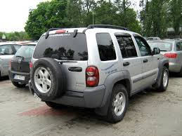 jeep silver file 2001 2004 jeep liberty silver in poland r jpg wikimedia commons