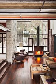 216 best livingroom images on pinterest living room tv modern