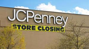 40 Stores And Restaurants Closed by Retailers Are Closing Up Shop Here U0027s Why