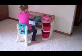table and chairs for 6 year old desk and chair set for 6 year old blocks corner table times round