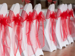 chair cover sashes chair covers sashes occasion florists brechin