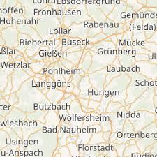 Wetter Siegen 10 Tage by Wetter Siegen 14 Tage Daswetter Com