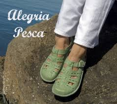 womens boots for plantar fasciitis stylish spunky shoes for plantar fasciitis happiness plantar
