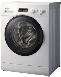 Washing Machine Coloring Page - front door washer ge front load washer door latch repair 10 easy
