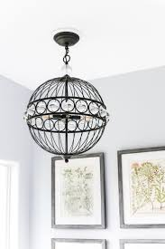 305 best lighting images on pinterest lighting ideas