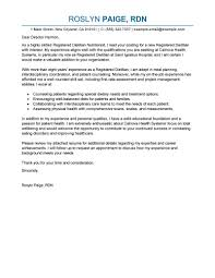 cover letter for banquet server banquet server job description free pdf template banquet job