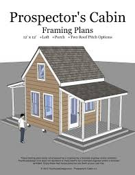 free cabin plans with loft free cabin plans with loft zijiapin