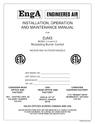wiring diagram for miller maf miller performance u2022 sharedw org
