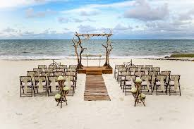 destination weddings destination weddings the honeymoonist