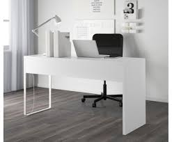 notable design of modern office furniture glass desk acceptable