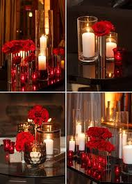 valentine dinner table decorations romantic valentine s table decor ideas that you will love