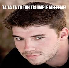 Kyle Memes - forget the new kyle memes to me this was the funniest thing ever