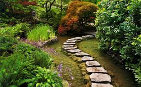 12 lovely path and walkways ideas for a beautiful garden hometalk