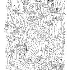 fun printable coloring pages 2 downloads free printable