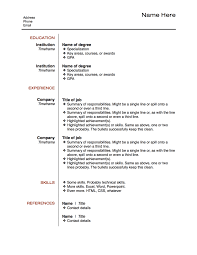 Multiple Page Resume Examples by Is It Ok To Have A Two Page Resume Free Resume Example And