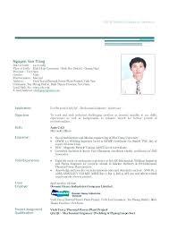 resume format for marine engineering courses merchant marine resume mattbruns me