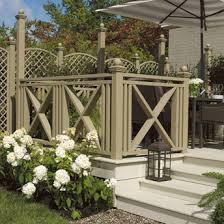 paint a deck or outdoor wood structure 1 rona