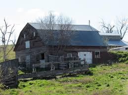 Sale Barns In Nebraska 397 Antelope Road Nebraska Ranch U0026 Land For Salechadron