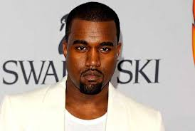 quotes kanye west the random beat in some watch the throne songs genius