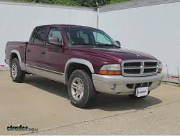 2007 dodge dakota towing capacity what is the towing weight capacity of a 2004 dodge dakota