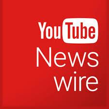curriculum vitae template journalist beheaded youtube video youtube newswire youtube