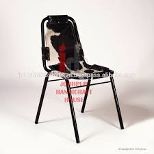 cowhide leather chair cowhide leather chair suppliers and